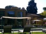 Four Seasons Firenze, swimming pool