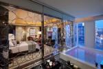 Mandarin Oriental Las Vegas, Mandarin Suite