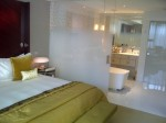 Mandarin Oriental Paris, Superior Suite
