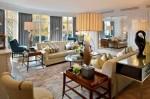 Royal Suite, Mandarin Oriental London