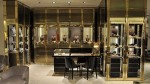 Gucci newly re-opened flagship store Montenapoleone, Milan