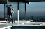 Hugo Boss, Boss Selection line, Spring Summer 2012