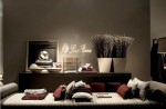 Loro Piana Interiors collection