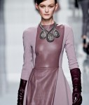 Christian Dior, Fall Winter 2012 2013