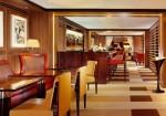 Bar 45 at 45 Park Lane Hotel, London