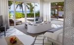 Beach Villa at Viceroy Maldives