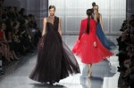 Christian Dior, Fall Winter 2012-2013