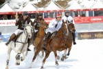 Polo Gold Cup Cortina D'Ampezzo