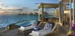 Viceroy Resort, Maldives