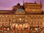 W Hotel Opera, Paris