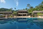 Langkawi The Datai Resort, Malaysia