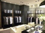 Brioni, Hangzhou Tower Shopping City
