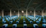 prada-spring-summer-2012-menswear-show-setting-by-amo-photo-wallpaper