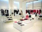 RED Valentino boutique Cannes, 23 Rue du Commandant Andr�style=