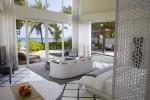 Viceroy Resort Hotel, Maldives - Beach Bungalow, bedroom