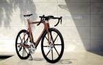 Aston Martin bicycle