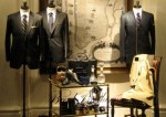 Brooks Brothers store