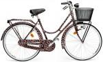 Dolce Gabbana, Animalier Bicycle