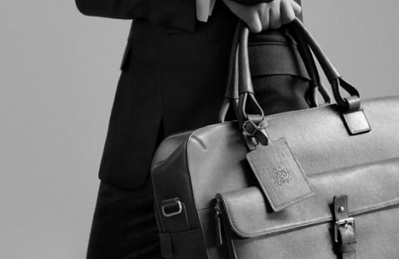 Alfred Dunhill Alfred Dunhill