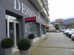 Design Avenue home multibrand, Tbilisi, Georgia