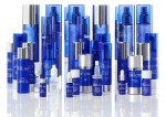 Swiss Perfection skincare line