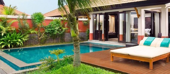 Banyan Tree Hotels Resorts Debuts In India With First Property Kerala