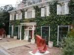 Casa Bizancio Colombia, Bogota (Valentino, Just Cavalli, Alberta Feretti, Moschino)