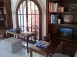 Library - Amanruya