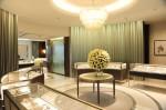 Tiffany store Iguatemi Brasilia