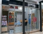 Vilebrequin boutique, Bogota