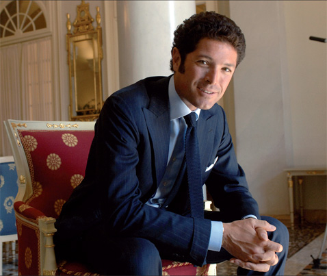 Matteo-Marzotto-CEO-Marzotto-Group.jpg