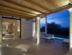 Amanzoe, Amanresorts Greece