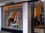 Chanel, Amsterdam