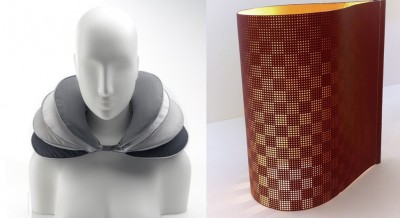 Louis Vuitton, Objets Nomades Collection at Design Miami 2012