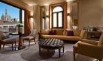 Park Hyatt Milan, Duomo View Room