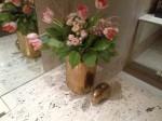 Park Hyatt Milan, Prestige Suite - flowers