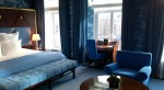 Hotel De L'Europe Amsterdam - Junior Suite, Rondeel building
