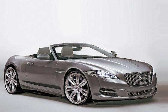 jaguar xe 2014 convertible   cpp luxury