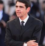Jerome Lambert, CEO Jaeger-LeCoultre