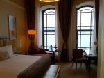 Palace Bosphorus Room at Four Seasons Istanbul at Bosphorus