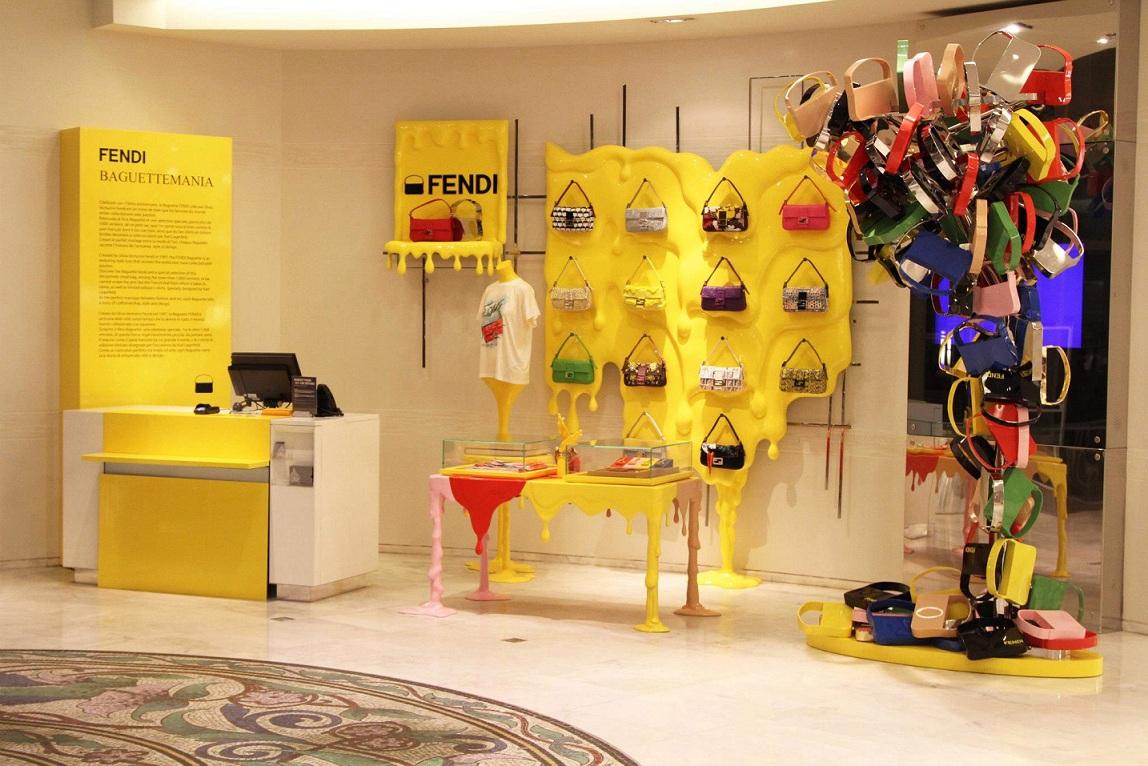 Fendi-Baguettemania-pop-up-store-at-Printemps-opening-Jan-281 - CPP ...
