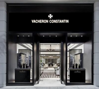 ¿Qué Hay De Mí? Capítulo131 Vacheron-Constantin-Beverly-Hills-CA-400x361