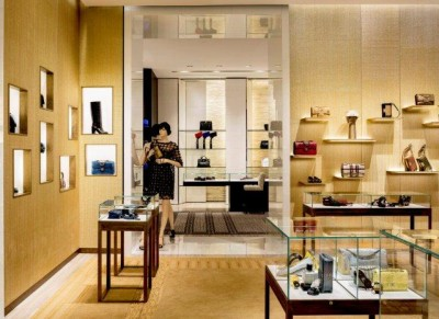 Chanel inaugurates new global flagship store concept in Miami at Bal Harbour Shops
