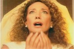 'A love trilogy Self-Portrait with Marisa Berenson as Edith Piaf' MOCA, Los Angeles