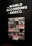 Berco's popcorn boutique in Chicago IL