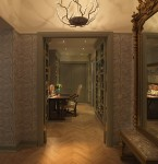 Hotel Astoria by Rocco Forte, St Petersburg - the  brand new The Tsar Suite