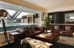 Eclat Hotel Beijing - Suite