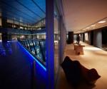 Eclat Hotel - Beijing