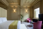 Cafe Royal hotel London - Celestine Suite