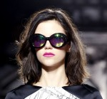 Giles Deacon for Cutler and Gross SS 2013